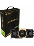 Palit GeForce GTX 680 JetStream 4GB