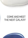 Samsung Exec Let Slips Galaxy S III Namesake