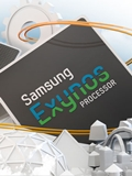 Samsung announces 1.4GHz Exynos 4 Quad Processor for Next Galaxy Phone