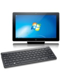 Samsung SLATE PC Series 7 Launched