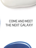 Samsung to Unveil Next Galaxy Phone on May 3rd in London