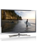 Samsung PS64E8000GM 64-inch Series 8 Plasma