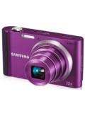 Samsung ST200F