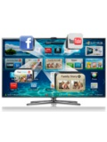 Samsung UA55ES7500M 55-inch Series 7 Slim LED