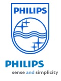 Live Well and In Style with Philips