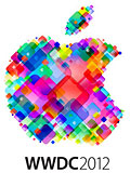 Apple Announces WWDC 2012 Dates; Tickets Sell Out in Two Hours
