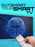 Smart TV Buying Guide: Buy Smart!