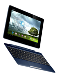 ASUS Transformer Pad TF300 - A Prime on Plastic