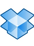 Earn 500MB of Free Storage Space with Dropbox Referrals