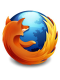 Firefox 12 Available for Download, Firefox 13 in the Pipeline