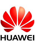 Miercom Certifies Huawei's Enterprise Network Products