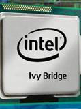 How Intel Selected The Ivy Bridge Codename