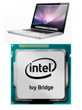 What Ivy Bridge Means for Mobile Computing (Updated)
