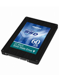Kingmax SATA III SSD SMP35 Client (240GB) - An Affordable SandForce Drive