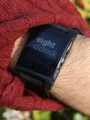 Best Way to Sell a Smart Watch? Make it iPhone Compatible