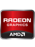 AMD Dropping Monthly Support for Older Radeon Graphics Cards