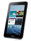 Samsung Galaxy Tab 2 Gets Priced On Retailer Sites, Delayed Till Late April