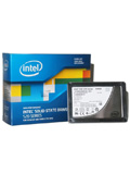 Intel SSD 520 Series (240GB)