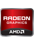 AMD Loses Yet Another Top Graphics Executive