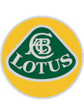 Lotus Cars Experiences Social Media Meltdown on Facebook