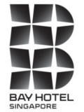 Bay Hotel the First in Singapore to Introduce Mobile Phone Check-in Service