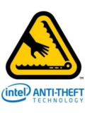 Intel Introduces Notebook Theft Protection Service in Singapore