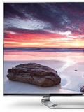 LG Unveils 55-inch LM9600 Cinema 3D Smart TV