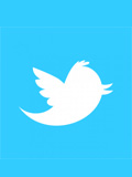 Twitter Updates Android and iOS Apps, Hopes to Win Back Users