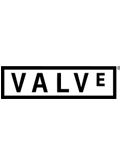 Valve Handbook Teaches Employees How to Work with a Flat Management Structure