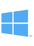 Microsoft Announces Four Versions of Windows 8