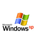 Microsoft Sets Kill Date For Windows XP and Office 2003