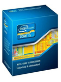 Intel Core i5-3470 Performance Analysis
