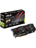 ASUS Reveals the GeForce GTX 670 DirectCU II TOP Graphics Card