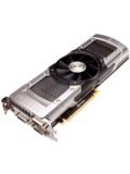 ASUS GTX690-4GD5