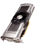 ASUS Releases the Dual-GPU GeForce GTX 690