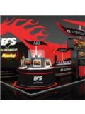 ECS Previews New Products for Computex 2012