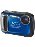 Fujifilm FinePix XP170