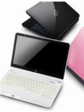 Fujitsu Presents Lifebook LH772 & LH532 Powered by Ivy Bridge Processors