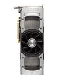 NVIDIA GeForce GTX 690 (reference card)