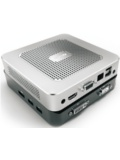 Giada Set to Showcase Mini PCs and Compact Motherboards at Computex 2012