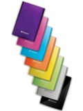 Verbatim USB 3.0 Portable Store 'n' Go Hard Drive