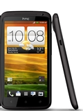 HTC Launches LTE Variant of One X