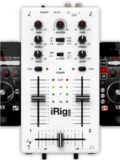 IK Multimedia Now Shipping Its iRig MIX