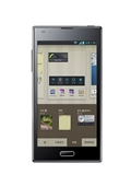 Dual-Core LG Optimus LTE2 Comes with 2GB of RAM