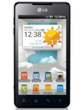 LG Releases Optimus Max Equipped with 3D Capabilities