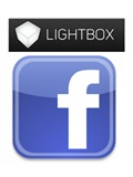 Facebook Buys Over Lightbox Team