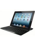 Logitech Delivers Protection with Style for the iPad