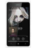 Nokia Lumia 900 Hits Singapore This 26 May