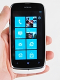 Nokia Lumia 610 - Most Affordable Windows Phone Yet