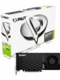 Introducing GeForce GTX 670 Graphics Cards by Add-in Partners!